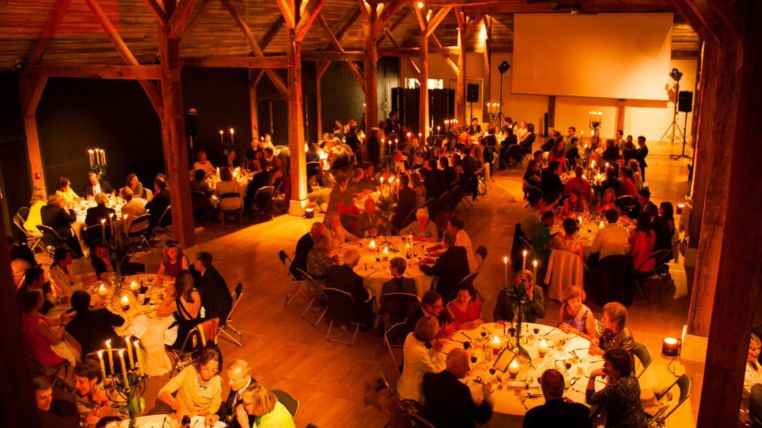 soire dj mariage au chteau de chamerolles - Chateau De Chamerolles Mariage